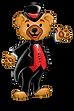 Fun Bear.png