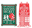 holiday gift shop santa-s secret shop.pn
