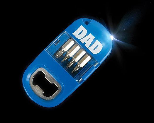 Dad  Multi-Tool