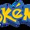 Thumbnail: Pokémon HOLO Booster Pack