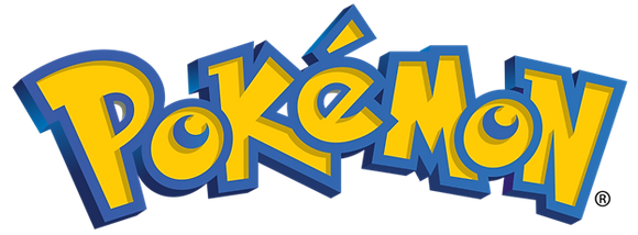 Pokémon HOLO Booster Pack