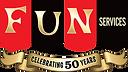 FS_50_logo.png