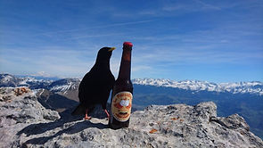 Peakowl-brasserie-mont-aiguille-Trieves_