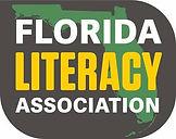 FLA logo.jpg