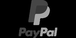 Paypal-logo-1_edited