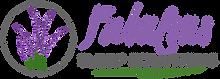 Fabulous Sleep Solutions Logo (Transpare
