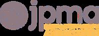 JPMA-20-Logo-BSM-Ambassador-4C_edited.pn