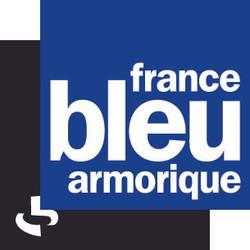 F-Bleu-Armorique-V