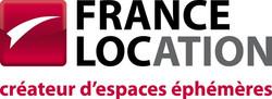 France Location.jpg-cfe366a6a685112034f830eba90ff407