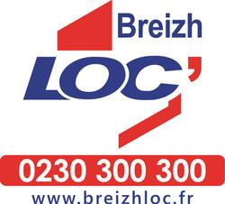 BreizhLoc_ac_tél