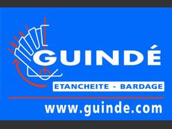 logo GUINDE-page-001