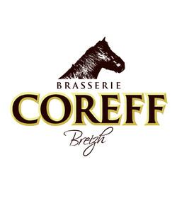 LogoCoreff