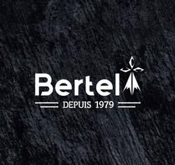 Bertel_logo_carré