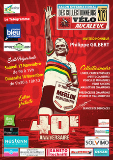 AFFICHE COLLECTIONNEURS 2021 VECTO_page-0001.jpg