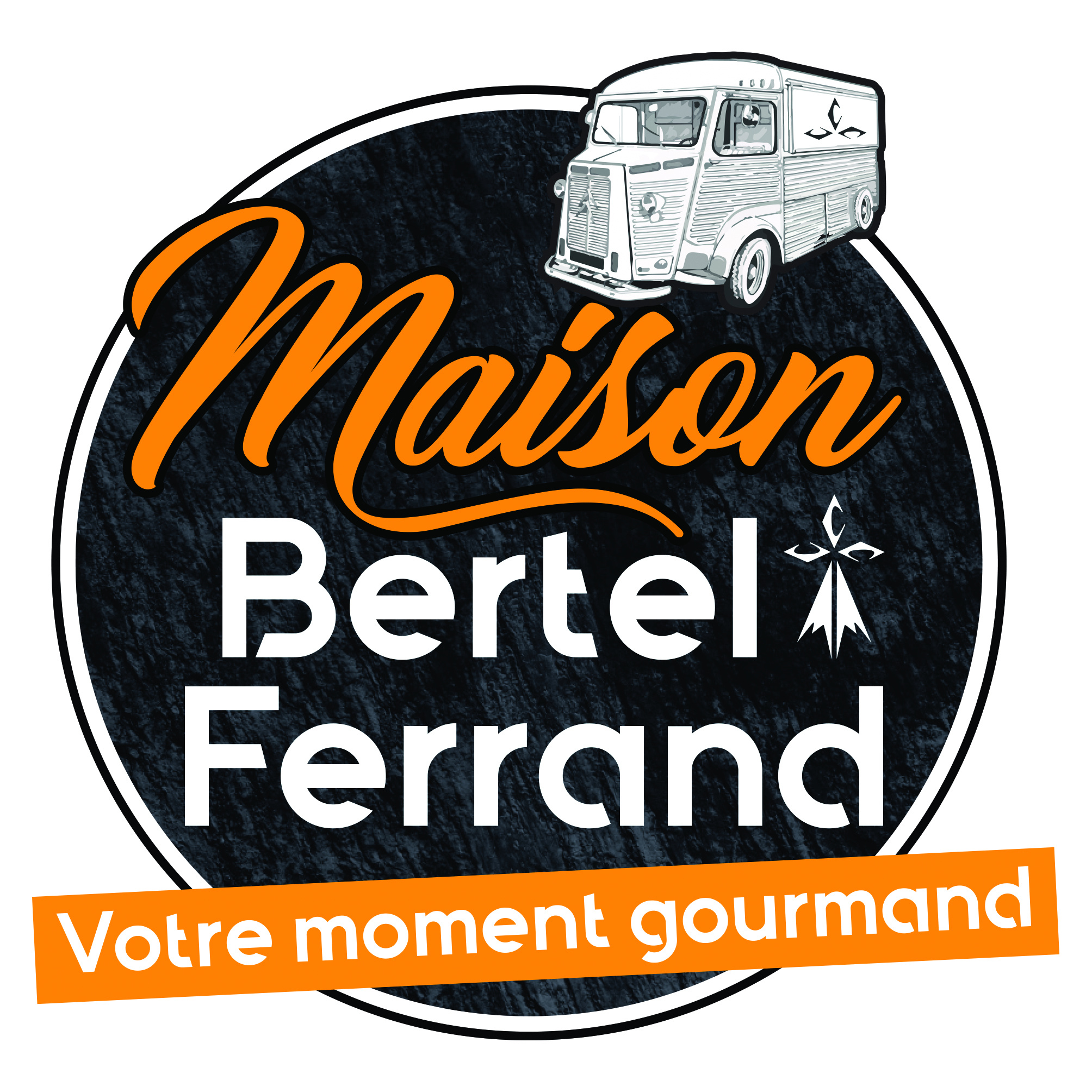MBF_logo-votre-momentHD