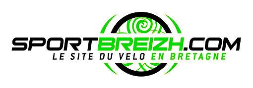 sportbreizh.com.jpg