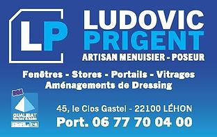 PRIGENT LUDOVIC_CARTE COM-page-001 - Cop