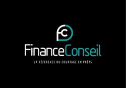 LogoFinanceConseil