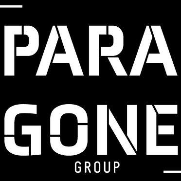 PARAGONE GROUP.jpg