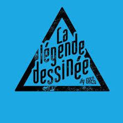 logo_la_légende.jpg
