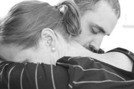 Hypnobabies hosptial birth