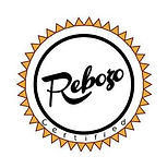 Rebozo badge.jpg