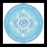 Doula Association of Edmonton (2).png