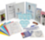 Hypnobabies Home study materials