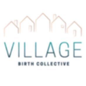 VBC_Logo_RGB-1.jpg