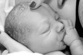 Hypnobabies hospital birth