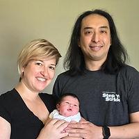 Rachelle, Jo & Yin-Tsing.jpg
