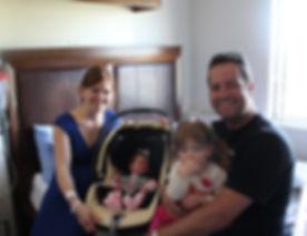 Sailes family 2014.jpg