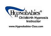 Hypnobabies Instructor Logo.jpg