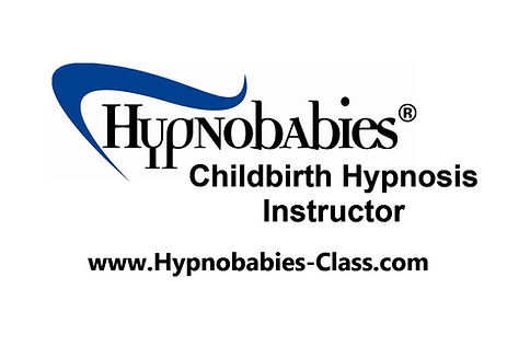Hypnobabies Childbirth Hypnosis Instructor