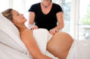 Reiki on pregnant mom pic.jpg
