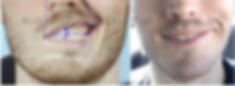 Screen Shot 2020-03-31 at 9.19.03 PM.png