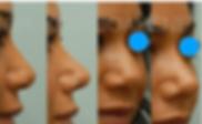 Screen Shot 2020-05-01 at 4.31.38 PM.png