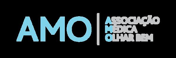 AmoBem_Logo1.png