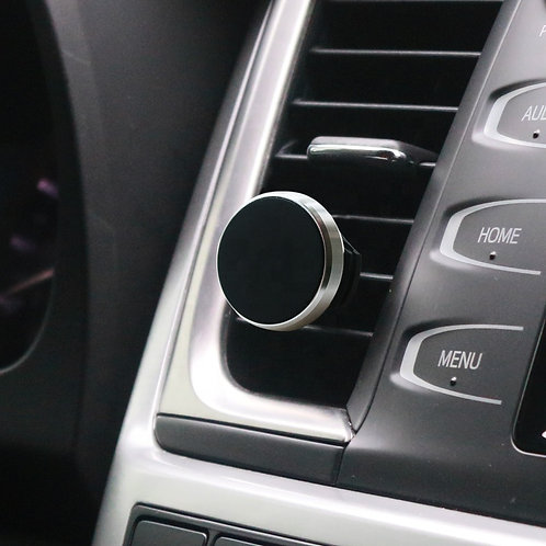 Auto-Handyhalter magnetisch