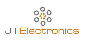 Logo JT Electronics.jpg