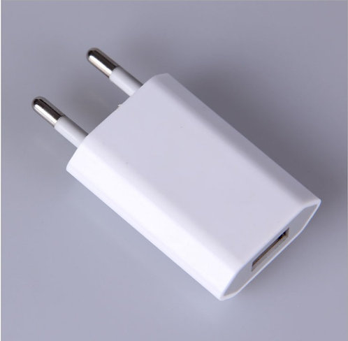 iPhone Ladegerät 5W USB Power Adapter (Original)