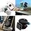Thumbnail: Kombi-Angebot: Alle 4 Universal-Handyhalterungen