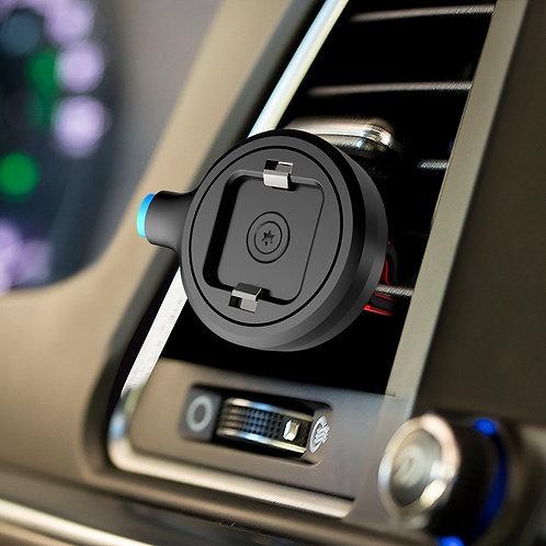Universal Handyhalterung Auto-Lüftung