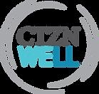 ctzn-well-logo.png
