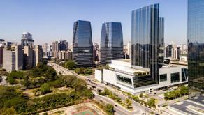 Mercado imobiliário da cidade de São Paulo tem melhor maio dos últimos 17 anos, aponta Secovi-SP