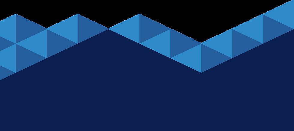 Fundo Crediimob Inferior - Azul (1).png