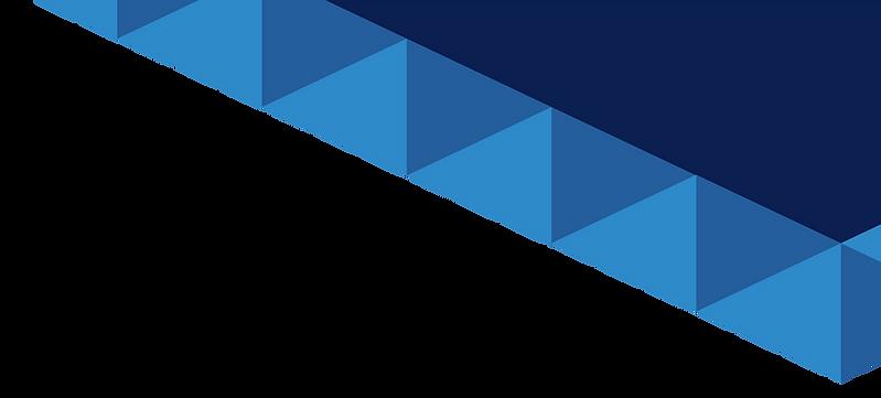 Fundo Crediimob Superior - Azul (1).png