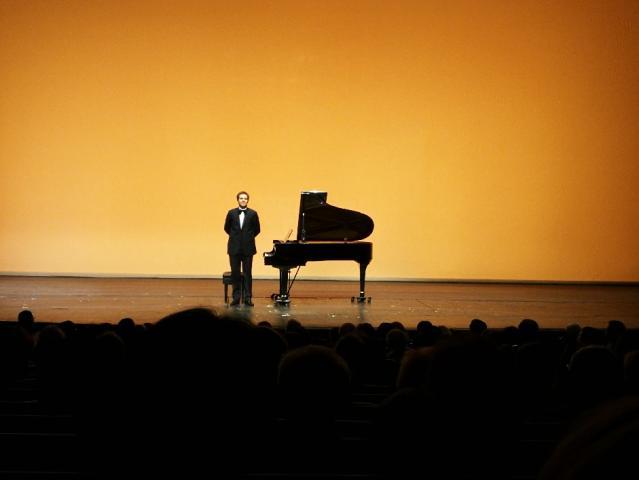 Concert_Opéra_1