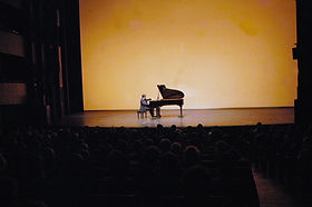 Photo opéra 5.jpg