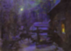 Korovin_moonlit_night.JPG